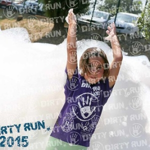 """DIRTYRUN2015_KIDS_717 copia • <a style=""""font-size:0.8em;"""" href=""""http://www.flickr.com/photos/134017502@N06/19771633195/"""" target=""""_blank"""">View on Flickr</a>"""