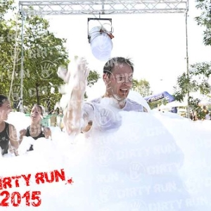 "DIRTYRUN2015_SCHIUMA_160 • <a style=""font-size:0.8em;"" href=""http://www.flickr.com/photos/134017502@N06/19853058565/"" target=""_blank"">View on Flickr</a>"