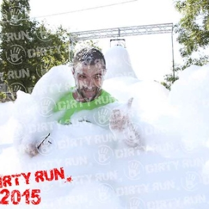 "DIRTYRUN2015_SCHIUMA_169 • <a style=""font-size:0.8em;"" href=""http://www.flickr.com/photos/134017502@N06/19665002168/"" target=""_blank"">View on Flickr</a>"