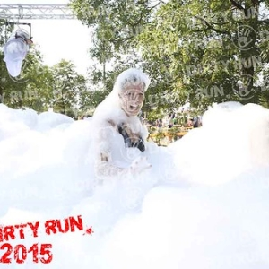 "DIRTYRUN2015_SCHIUMA_243 • <a style=""font-size:0.8em;"" href=""http://www.flickr.com/photos/134017502@N06/19857937171/"" target=""_blank"">View on Flickr</a>"