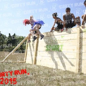 "DIRTYRUN2015_STACCIONATA_31 • <a style=""font-size:0.8em;"" href=""http://www.flickr.com/photos/134017502@N06/19229242933/"" target=""_blank"">View on Flickr</a>"