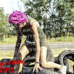 "DIRTYRUN2015_GOMME_044 • <a style=""font-size:0.8em;"" href=""http://www.flickr.com/photos/134017502@N06/19664585898/"" target=""_blank"">View on Flickr</a>"