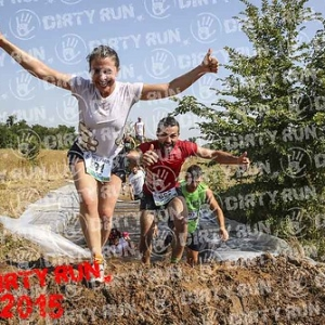 """DIRTYRUN2015_POZZA2_173 • <a style=""""font-size:0.8em;"""" href=""""http://www.flickr.com/photos/134017502@N06/19856049141/"""" target=""""_blank"""">View on Flickr</a>"""
