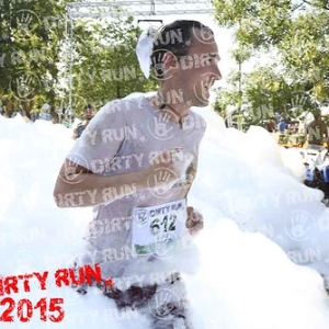 "DIRTYRUN2015_SCHIUMA_133 • <a style=""font-size:0.8em;"" href=""http://www.flickr.com/photos/134017502@N06/19232166673/"" target=""_blank"">View on Flickr</a>"