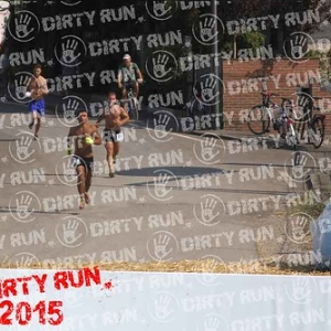 "DIRTYRUN2015_ICE POOL_094 • <a style=""font-size:0.8em;"" href=""http://www.flickr.com/photos/134017502@N06/19229853964/"" target=""_blank"">View on Flickr</a>"