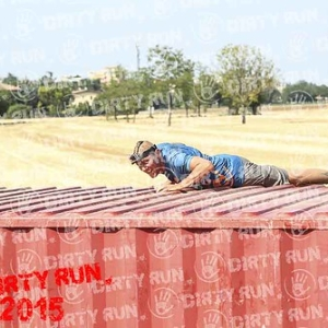 "DIRTYRUN2015_CONTAINER_226 • <a style=""font-size:0.8em;"" href=""http://www.flickr.com/photos/134017502@N06/19844514512/"" target=""_blank"">View on Flickr</a>"