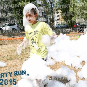 """DIRTYRUN2015_KIDS_653 copia • <a style=""""font-size:0.8em;"""" href=""""http://www.flickr.com/photos/134017502@N06/19583640480/"""" target=""""_blank"""">View on Flickr</a>"""