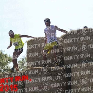 "DIRTYRUN2015_PAGLIA_041 • <a style=""font-size:0.8em;"" href=""http://www.flickr.com/photos/134017502@N06/19824140746/"" target=""_blank"">View on Flickr</a>"