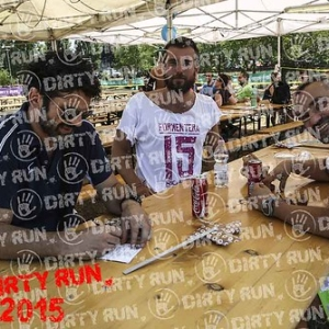 "DIRTYRUN2015_VILLAGGIO_104 • <a style=""font-size:0.8em;"" href=""http://www.flickr.com/photos/134017502@N06/19849375275/"" target=""_blank"">View on Flickr</a>"