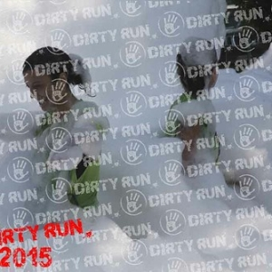 "DIRTYRUN2015_SCHIUMA_370 • <a style=""font-size:0.8em;"" href=""http://www.flickr.com/photos/134017502@N06/19230270554/"" target=""_blank"">View on Flickr</a>"
