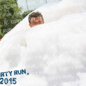 """DIRTYRUN2015_KIDS_694 copia • <a style=""""font-size:0.8em;"""" href=""""http://www.flickr.com/photos/134017502@N06/19585039709/"""" target=""""_blank"""">View on Flickr</a>"""