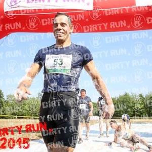 "DIRTYRUN2015_ARRIVO_0109 • <a style=""font-size:0.8em;"" href=""http://www.flickr.com/photos/134017502@N06/19666984839/"" target=""_blank"">View on Flickr</a>"