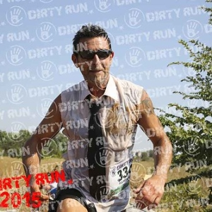 """DIRTYRUN2015_POZZA2_282 • <a style=""""font-size:0.8em;"""" href=""""http://www.flickr.com/photos/134017502@N06/19230098203/"""" target=""""_blank"""">View on Flickr</a>"""