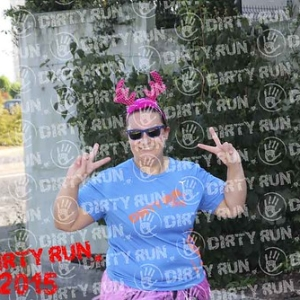 "DIRTYRUN2015_PARTENZA_026 • <a style=""font-size:0.8em;"" href=""http://www.flickr.com/photos/134017502@N06/19661628660/"" target=""_blank"">View on Flickr</a>"
