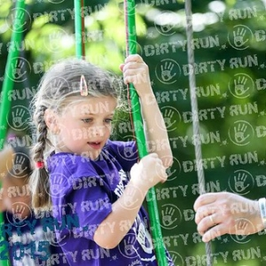 """DIRTYRUN2015_KIDS_282 copia • <a style=""""font-size:0.8em;"""" href=""""http://www.flickr.com/photos/134017502@N06/19775738221/"""" target=""""_blank"""">View on Flickr</a>"""