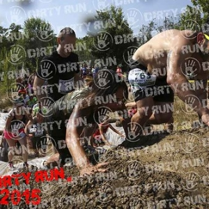 "DIRTYRUN2015_POZZA1_143 copia • <a style=""font-size:0.8em;"" href=""http://www.flickr.com/photos/134017502@N06/19850056995/"" target=""_blank"">View on Flickr</a>"