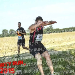 "DIRTYRUN2015_FOSSO_064 • <a style=""font-size:0.8em;"" href=""http://www.flickr.com/photos/134017502@N06/19851786975/"" target=""_blank"">View on Flickr</a>"