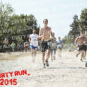 "DIRTYRUN2015_CAMION_34 • <a style=""font-size:0.8em;"" href=""http://www.flickr.com/photos/134017502@N06/19849847025/"" target=""_blank"">View on Flickr</a>"