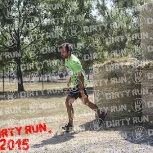 "DIRTYRUN2015_PAGLIA_039 • <a style=""font-size:0.8em;"" href=""http://www.flickr.com/photos/134017502@N06/19662300768/"" target=""_blank"">View on Flickr</a>"