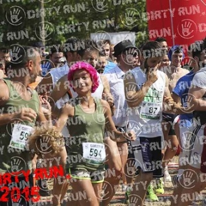 "DIRTYRUN2015_PARTENZA_072 • <a style=""font-size:0.8em;"" href=""http://www.flickr.com/photos/134017502@N06/19823416736/"" target=""_blank"">View on Flickr</a>"