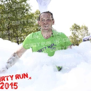 "DIRTYRUN2015_SCHIUMA_198 • <a style=""font-size:0.8em;"" href=""http://www.flickr.com/photos/134017502@N06/19853034975/"" target=""_blank"">View on Flickr</a>"