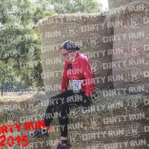 "DIRTYRUN2015_VILLAGGIO_084 • <a style=""font-size:0.8em;"" href=""http://www.flickr.com/photos/134017502@N06/19663570409/"" target=""_blank"">View on Flickr</a>"