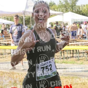 "DIRTYRUN2015_PALUDE_009 • <a style=""font-size:0.8em;"" href=""http://www.flickr.com/photos/134017502@N06/19230067604/"" target=""_blank"">View on Flickr</a>"