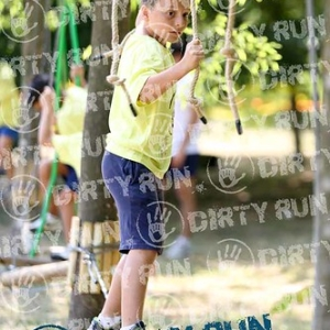 """DIRTYRUN2015_KIDS_336 copia • <a style=""""font-size:0.8em;"""" href=""""http://www.flickr.com/photos/134017502@N06/19582964098/"""" target=""""_blank"""">View on Flickr</a>"""