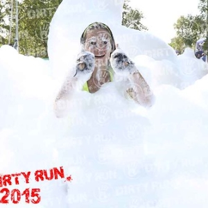 "DIRTYRUN2015_SCHIUMA_238 • <a style=""font-size:0.8em;"" href=""http://www.flickr.com/photos/134017502@N06/19853010245/"" target=""_blank"">View on Flickr</a>"