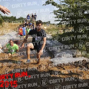 """DIRTYRUN2015_POZZA2_203 • <a style=""""font-size:0.8em;"""" href=""""http://www.flickr.com/photos/134017502@N06/19663046938/"""" target=""""_blank"""">View on Flickr</a>"""