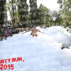 "DIRTYRUN2015_SCHIUMA_028 • <a style=""font-size:0.8em;"" href=""http://www.flickr.com/photos/134017502@N06/19826942886/"" target=""_blank"">View on Flickr</a>"