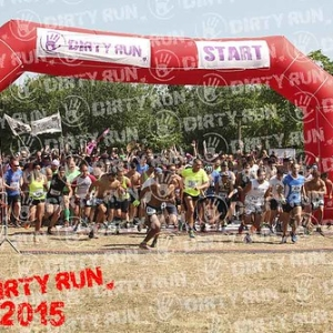 "DIRTYRUN2015_PARTENZA_066 • <a style=""font-size:0.8em;"" href=""http://www.flickr.com/photos/134017502@N06/19842226462/"" target=""_blank"">View on Flickr</a>"