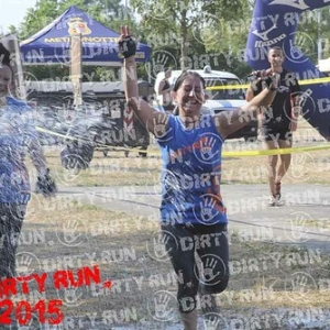 "DIRTYRUN2015_PALUDE_109 • <a style=""font-size:0.8em;"" href=""http://www.flickr.com/photos/134017502@N06/19852776465/"" target=""_blank"">View on Flickr</a>"