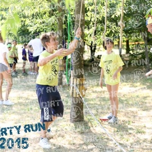 """DIRTYRUN2015_KIDS_251 copia • <a style=""""font-size:0.8em;"""" href=""""http://www.flickr.com/photos/134017502@N06/19771036195/"""" target=""""_blank"""">View on Flickr</a>"""