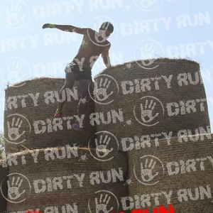 "DIRTYRUN2015_PAGLIA_003 • <a style=""font-size:0.8em;"" href=""http://www.flickr.com/photos/134017502@N06/19824153486/"" target=""_blank"">View on Flickr</a>"