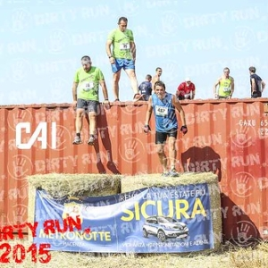 "DIRTYRUN2015_CONTAINER_049 • <a style=""font-size:0.8em;"" href=""http://www.flickr.com/photos/134017502@N06/19844615692/"" target=""_blank"">View on Flickr</a>"
