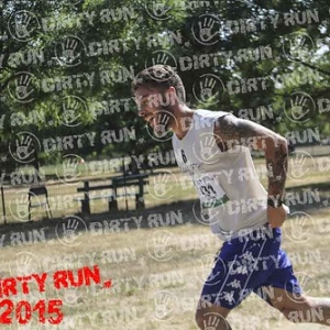 "DIRTYRUN2015_PAGLIA_031 • <a style=""font-size:0.8em;"" href=""http://www.flickr.com/photos/134017502@N06/19855278631/"" target=""_blank"">View on Flickr</a>"