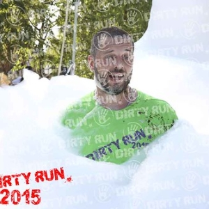 "DIRTYRUN2015_SCHIUMA_202 • <a style=""font-size:0.8em;"" href=""http://www.flickr.com/photos/134017502@N06/19857962521/"" target=""_blank"">View on Flickr</a>"