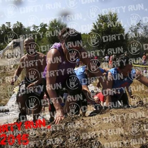 "DIRTYRUN2015_POZZA1_165 copia • <a style=""font-size:0.8em;"" href=""http://www.flickr.com/photos/134017502@N06/19842515392/"" target=""_blank"">View on Flickr</a>"