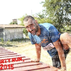 "DIRTYRUN2015_CONTAINER_211 • <a style=""font-size:0.8em;"" href=""http://www.flickr.com/photos/134017502@N06/19851932045/"" target=""_blank"">View on Flickr</a>"