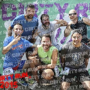 "DIRTYRUN2015_GRUPPI_121 • <a style=""font-size:0.8em;"" href=""http://www.flickr.com/photos/134017502@N06/19226890884/"" target=""_blank"">View on Flickr</a>"