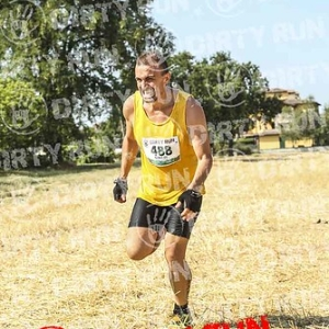 "DIRTYRUN2015_CONTAINER_048 • <a style=""font-size:0.8em;"" href=""http://www.flickr.com/photos/134017502@N06/19663976098/"" target=""_blank"">View on Flickr</a>"