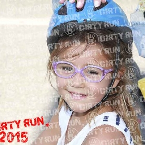 "DIRTYRUN2015_VILLAGGIO_082 • <a style=""font-size:0.8em;"" href=""http://www.flickr.com/photos/134017502@N06/19849383125/"" target=""_blank"">View on Flickr</a>"