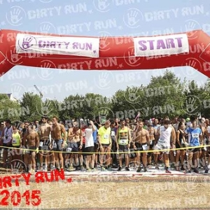 "DIRTYRUN2015_PARTENZA_106 • <a style=""font-size:0.8em;"" href=""http://www.flickr.com/photos/134017502@N06/19854534181/"" target=""_blank"">View on Flickr</a>"