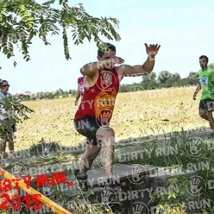 "DIRTYRUN2015_FOSSO_050 • <a style=""font-size:0.8em;"" href=""http://www.flickr.com/photos/134017502@N06/19230882903/"" target=""_blank"">View on Flickr</a>"