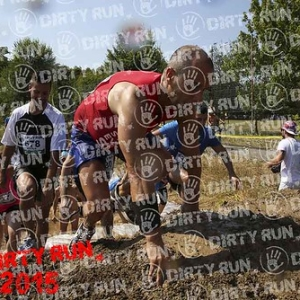"DIRTYRUN2015_POZZA1_194 copia • <a style=""font-size:0.8em;"" href=""http://www.flickr.com/photos/134017502@N06/19229112373/"" target=""_blank"">View on Flickr</a>"