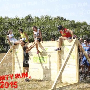 "DIRTYRUN2015_STACCIONATA_41 • <a style=""font-size:0.8em;"" href=""http://www.flickr.com/photos/134017502@N06/19842748612/"" target=""_blank"">View on Flickr</a>"