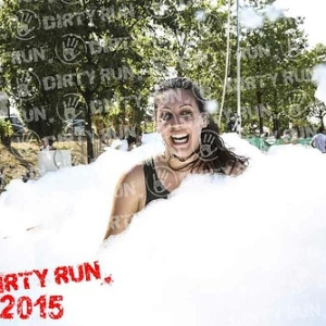 "DIRTYRUN2015_SCHIUMA_161 • <a style=""font-size:0.8em;"" href=""http://www.flickr.com/photos/134017502@N06/19666455129/"" target=""_blank"">View on Flickr</a>"
