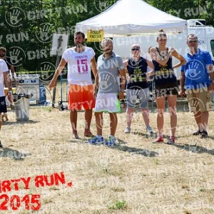 "DIRTYRUN2015_VILLAGGIO_009 • <a style=""font-size:0.8em;"" href=""http://www.flickr.com/photos/134017502@N06/19854331151/"" target=""_blank"">View on Flickr</a>"