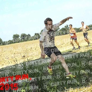 "DIRTYRUN2015_FOSSO_087 • <a style=""font-size:0.8em;"" href=""http://www.flickr.com/photos/134017502@N06/19856697591/"" target=""_blank"">View on Flickr</a>"